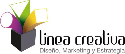 Línea Creativa