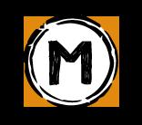 Diseño de Marca e Identidad Corporativa
