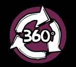Marketing 360o