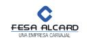 Fesa Carvajal