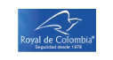 Royal de Colombia