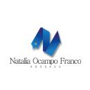Natalia Ocampo Franco