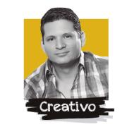 Andrés Castaño