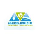 Análisis ambiental