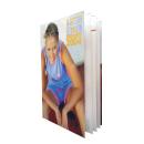Catálogo femenino