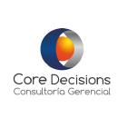 Core Decisions
