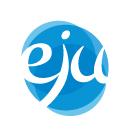 Logo personal de Esteban Jaramillo U.