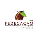 Fedecacao
