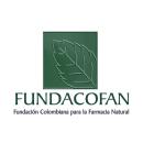 Fundacofan