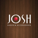 Josh accesories and shoes