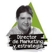 Luis Miguel Perafán