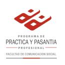 Practica y Pasantía