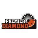 Premier Diamond