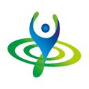 Salud corporal y terapéutica