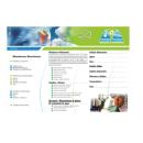 Análisis ambiental web