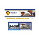 Hitech Web