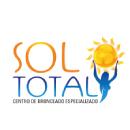 Sol Total