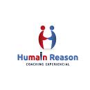 humain reason