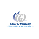 Manual de ventas gases de occidente