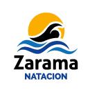 Zarama equipo de natación